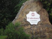 Il Valentiano