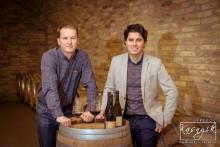 Rodinné vinárstvo Kasnyik