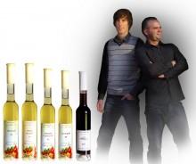 Žitavské vinice