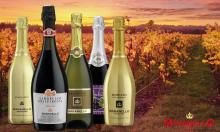 Maranello Wines