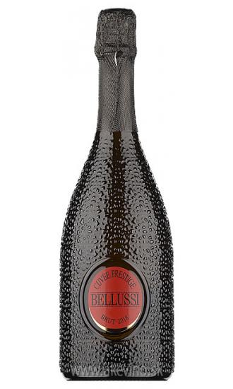 Bellussi Cuvée Prestige brut