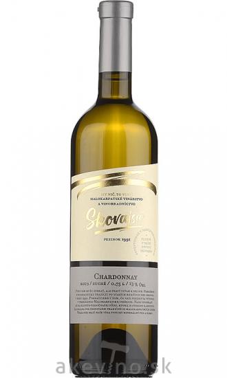 Skovajsa Chardonnay 2019