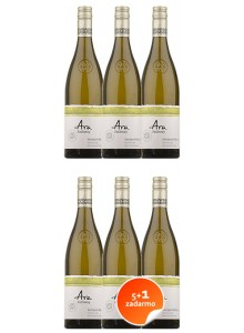Ara Pathway Sauvignon Blanc 5+1 zadarmo