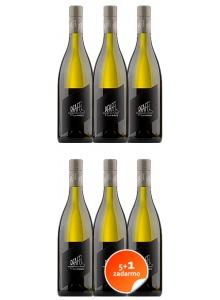 Weingut Pfaffl Grüner Veltliner Vom Haus 5+1 zadarmo