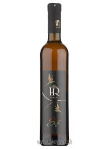 HR Winery Sofi Pálava 2018 sladké 0.5l