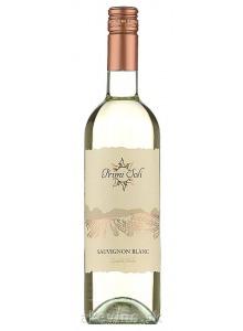 Primi Soli Sauvignon Blanc 2018