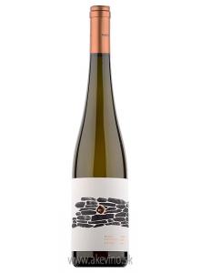 Víno Rariga Pinot Gris 2018 akostné odrodové