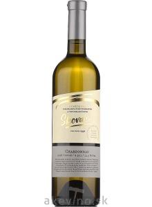 Skovajsa Chardonnay 2018
