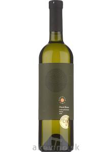 Karpatská perla Pinot Blanc Kalvária 2018