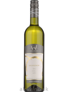 Vins Winery Sauvignon 2019