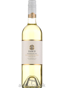 Babich Sauvignon Blanc Marlborough 2018