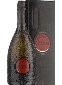 Bellussi Cuvée Prestige brut 1.5L Magnum