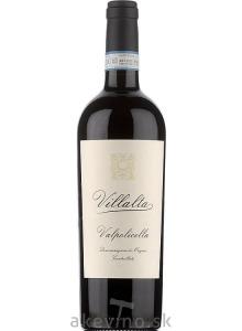 Villalta Valpolicella DOC 2018