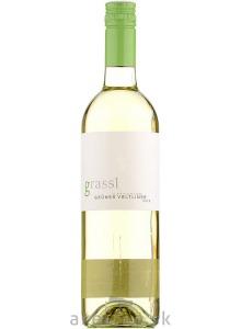 Weingut Grassl Grüner Veltliner 2019