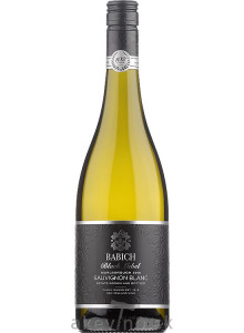 Babich Black Label Sauvignon Blanc Marlborough 2019