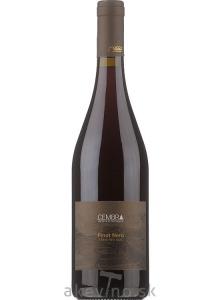 Cembra Pinot Nero Trentino DOC 2018