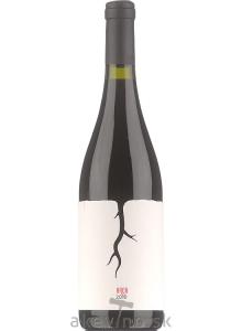Magula rodinné vinárstvo Hron 2016
