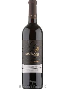 Muráni Pinot Noir 2018
