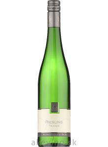 Weingut Familie Rauen Thörnicher Riesling 2019 suché