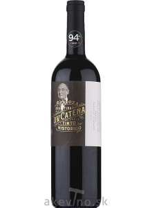 Catena DV Historico Tinto Red 2017