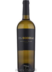 Ego Bodegas Sauvignon Blanc 2019