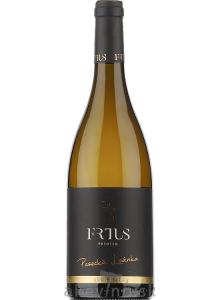 Frtus Winery Pesecká Leánka 2019 akostné odrodové korok