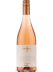 Víno Tajna Merlot rosé Fresh 2019