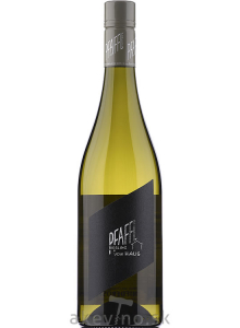 Weingut Pfaffl Riesling Vom Haus 2019