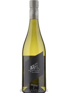 Weingut Pfaffl Sauvignon Blanc Vom Haus 2019