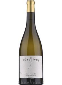 Dürer-Weg Pinot Bianco DOC 2018