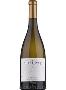 Dürer-Weg Pinot Grigio DOC 2019