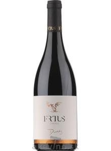 Frtus Winery Dunaj 2018 akostné odrodové