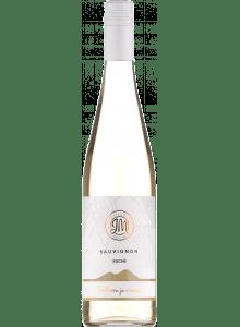 JM Vinárstvo Doľany Sauvignon 2019
