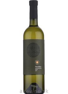 Karpatská perla Pinot Blanc Kalvária 2019