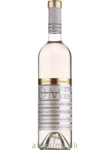 Martin Pomfy - MAVÍN Cabernet Sauvignon blanc 2019