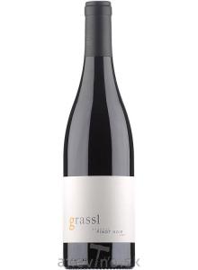 Weingut Grassl Pinot Noir Reserve 2017