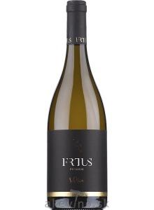 Frtus Winery Milia 2019 akostné odrodové polosuché