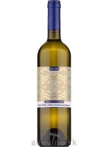 Repa Winery Milia/Noria 2019 akostné značkové