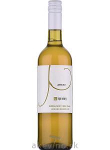 Repa Winery Mušt Rizling vlašský 2018