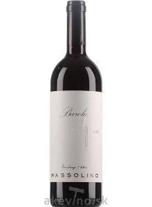 Massolino Barolo 2016