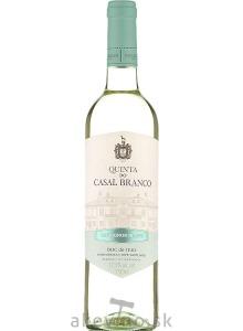 Quinta Do Casal Branco Sauvignon blanc 2019