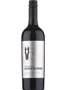 Dark Horse Cabernet sauvignon 2018