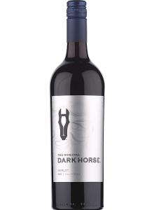 Dark Horse Merlot 2017