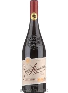 Femar Vini Gran Appasso Rosso Puglia IGP 2019