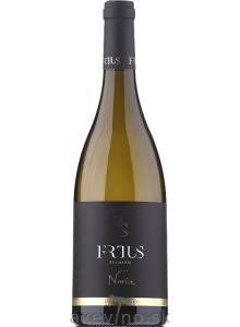 Frtus Winery Noria 2019 akostné odrodové