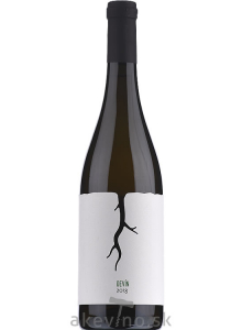 Magula rodinné vinárstvo Devín 2018