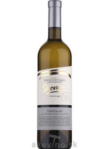 Skovajsa Pinot Blanc 2019