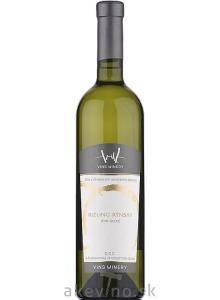 Vins Winery Rizling rýnsky 2019