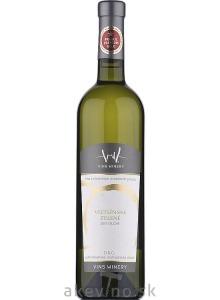 Vins Winery Veltlínske zelené 2019