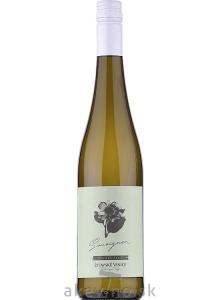 Žitavské vinice Flower Line Sauvignon blanc 2019